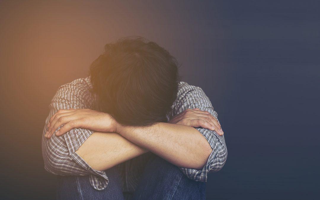 El fenómeno social del suicidio